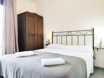Apartament LES AGUDES - Apartment in Gualba